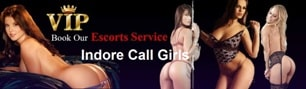 Ahmedabad Call Girls